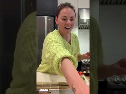 recette- -le-maki-sushi-californien-de-geneviève-everell