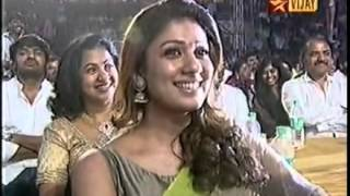 vijay award 7 - Vijay Awards 2014 -- 20-07-2014 Vijay TV Show