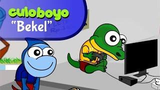 Culoboyo Bekel