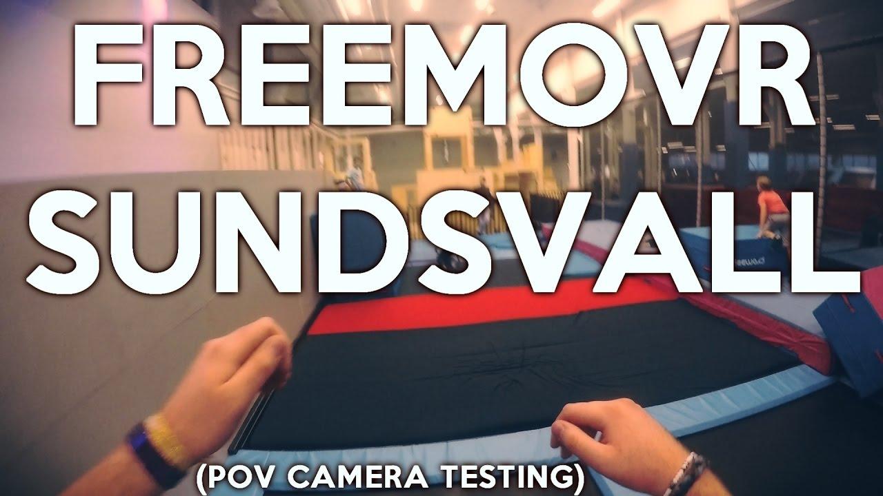 vlogg kamera bäst i test