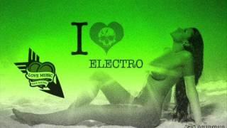 Foster of The People - Pumped Up Kicks ( NoVik Electro Remix)