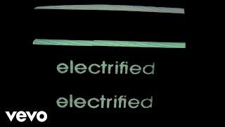 Noel Gallagher's High Flying Birds - Riverman (Lyric Video)