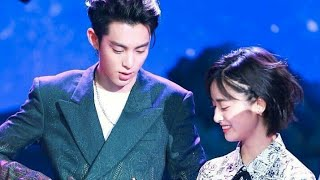 Is Dylan Wang and Shen Yue Dating?? Love Proof Part 5[Hide and Seek]
