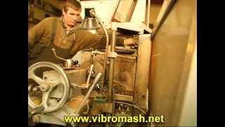 Кран в окно производство(Кран в окно производство Компании