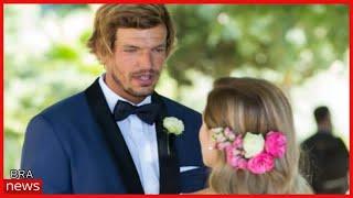 Casados à Primeira Vista: Segredo de Eliana desvendado - Saiba o que aconteceu no segundo episódio