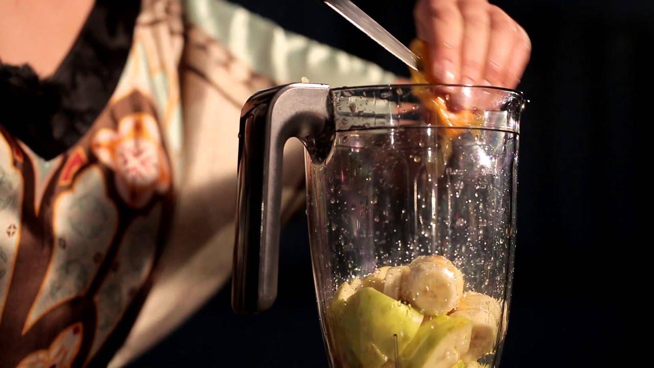 Geriausi kokteiliai gėrimai svorio