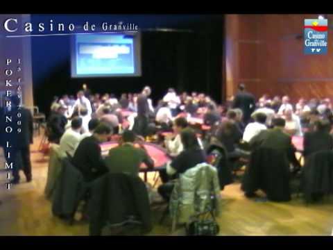 hoyle casino 2006 download