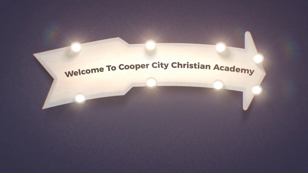 Christian Academy & Schools in Cooper City, South Florida