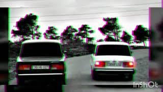 Azeri bass 2020 Qardasimiz var yep yeni muzik