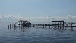 FOR SALE WATERFRONT LAKE GEORGE FLORIDA/ ST JOHNS RIVER