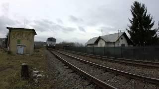 železnice, sebevražda, úmrtí, nehoda... zdroj: nova.cz/ tn.cz Dvaatřicetiletý muž ve stanici metra Kobylisy v Praze nedával pozor, kam šlape, a po
