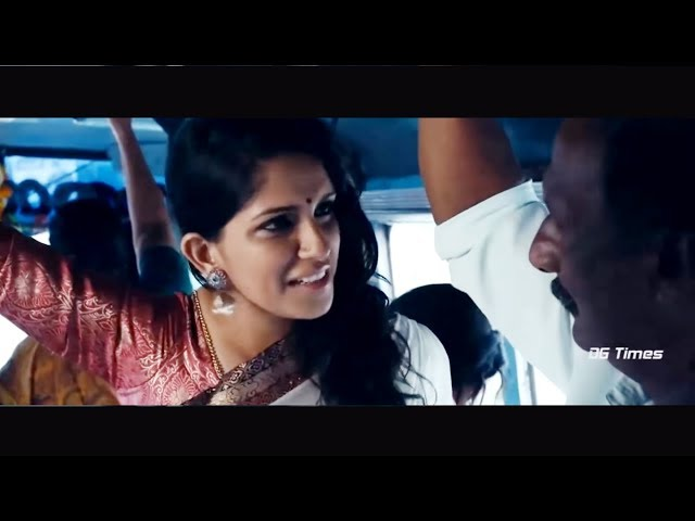 New release English full movie 2018 | Indian Movie dubbed in English | Full HD Movie 2018