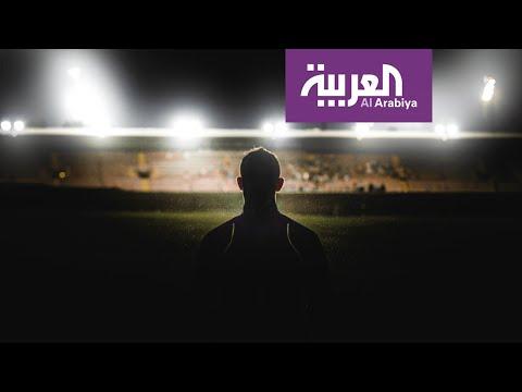 دعم الرياضة السعودية بـ2.5 مليار ريال  - 00:53-2019 / 7 / 21