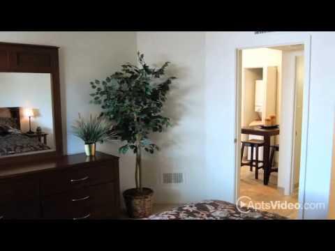 Vista del Sol Apartments in Albuquerque, NM - ForRent.com - YouTube
