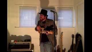 bittersweet symphony by the verve ukulele cover
