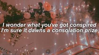 The Killers - Losing Touch lyrics
