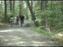 The Tourne (2006) clip