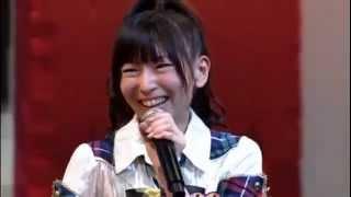 SKE48 大矢真那 古川愛李 高田志織 平田璃香子 小野晴香.