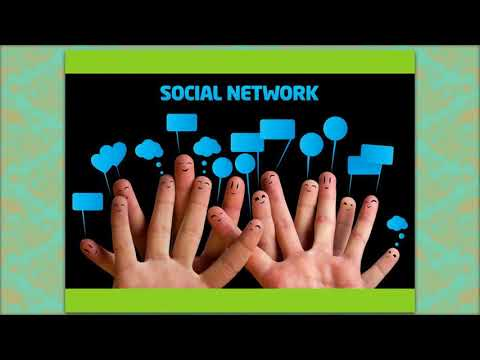 PWRUUA Webinar - Prophetic Voices Social Media and Churches