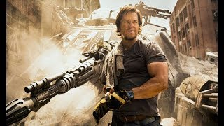 NEW Action Movies 2019 Full Movie - Best Fantasy Movies HD