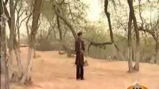 Farhan Ali Qadri   Lagiyan Ne Mojan Punjabi Naat