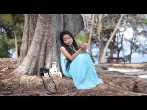 "Ceria Popstar 3: Pasqa - ""I Like You"" (MV Eksklusif)"