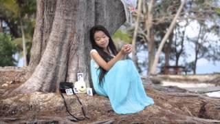"Ceria Popstar 3: Pasqa - ""I Like You"" (MV Eksklusif)"