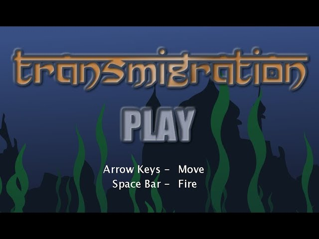 Transmigration 2 flash game music group the casinos