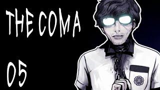 The Coma #5 -let's play fr - BESOIN DE VOTRE AIDE !