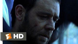 Gladiator (3/8) Movie CLIP - Maximus Escapes Execution (2000) HD