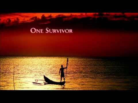 Survivor 23 South Pacific opening credits [CLEAN VERSION]