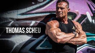 Thomas Scheu | Übungen, die kein Mensch braucht & bessere Alternativen