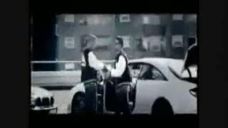 Bushido produziert: Sonny Black & Frank White- Eine Chance/Zu Gangsta(djorkaeff remix)