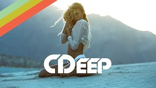 Delilah - Inside My Love (Cooperated Souls X MBP Official Bootleg)