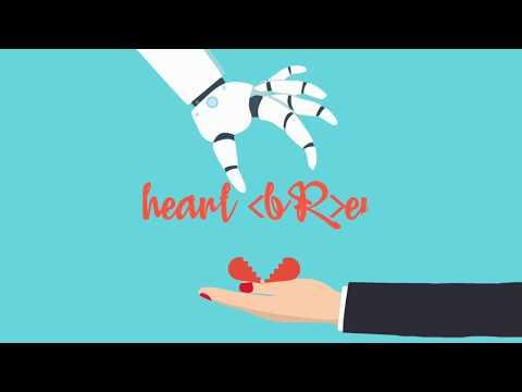 AIR: Advance in Robotics. Pitch Video. Technovation Kazakhstan