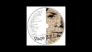 Vace Zela - Enderra ime (Official Song)