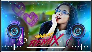 Sanam re {Dj Remix} 💕 Love 😘 hard touching ❤️❣️song Dj Ajay Agra