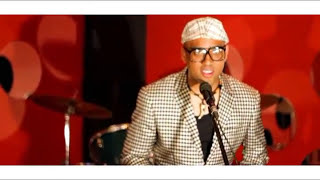 Dj Faya - Fala (ft. Dikey) , Cara coroa (ft. Nuno Abdul e Claudio Ismael)