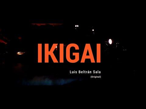 ikigai-blues