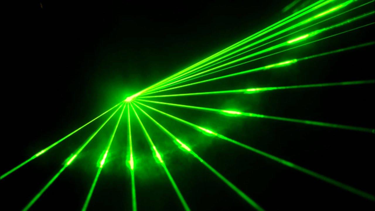 laser by dj jon k new eletro house 2014 youtube