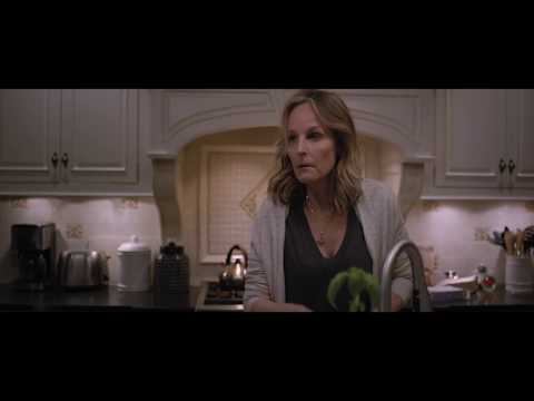 I See You Trailer (2019) - Helen Hunt