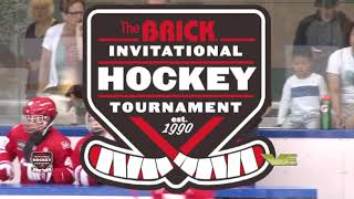 2017 Aiden Brick Tournament Highlights