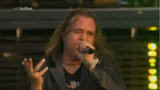 Helloween - I Want Out Live At Wacken Open Air 2011