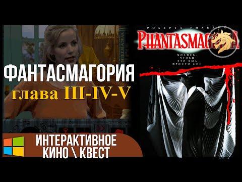 «Кино Экспо»: «Колоссальный» с Хэтэуэй доберется до России