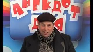 Василий Иванович Чапаев и Петька Анекдот дня 8 Анекдотов Военный юмор