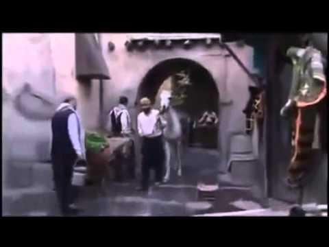النمس و أبو جودت مقطع مضحك هههههههه