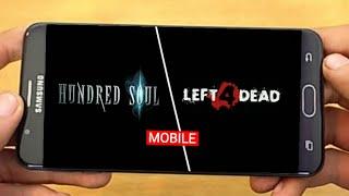 Saiu! 6 Jogos que vc precisa conhecer para Android