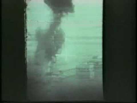 IAAF 1967, six days war aircombat footage