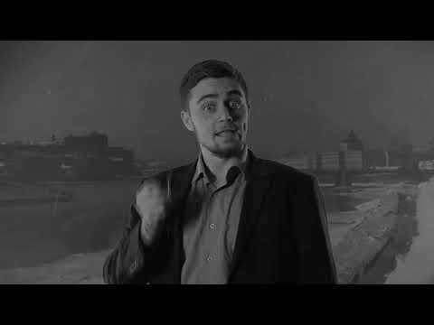 История отечественного кинематографа (Часть №1)