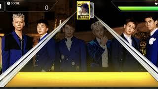 SUPERSTAR JYP (슈스제) - 2PM (투피엠) _ Promise (I'll be)